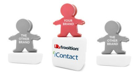 Frooition contact us