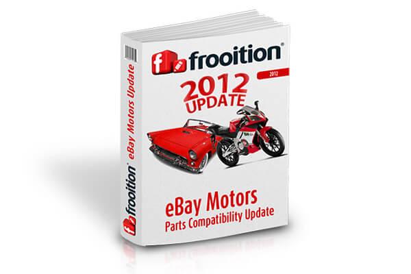 eBay Motors Update – New Vehicles and Motorbikes!