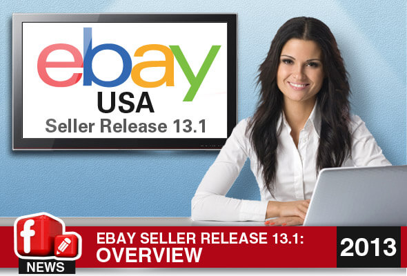 frooition_seller_release_131_overview