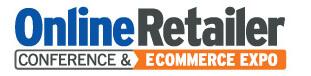 online-retailer