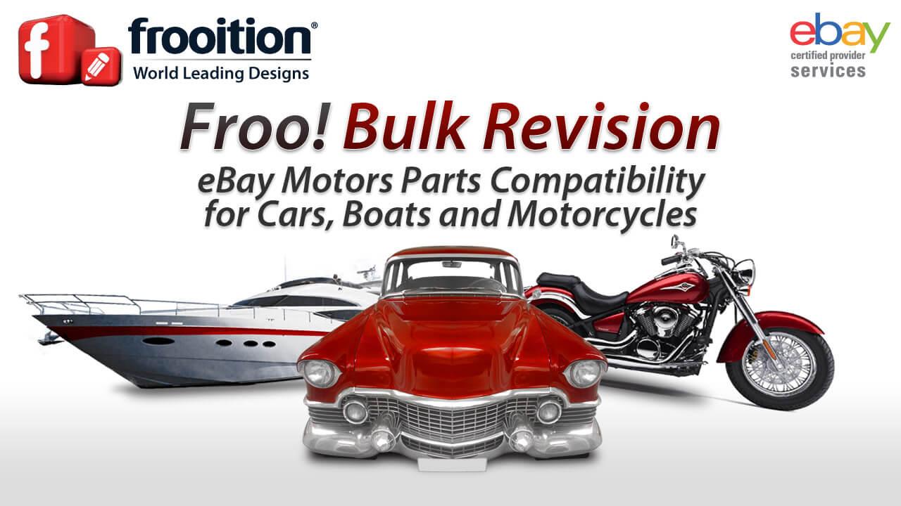 Free Ebay Tool Motor Parts Compatibility
