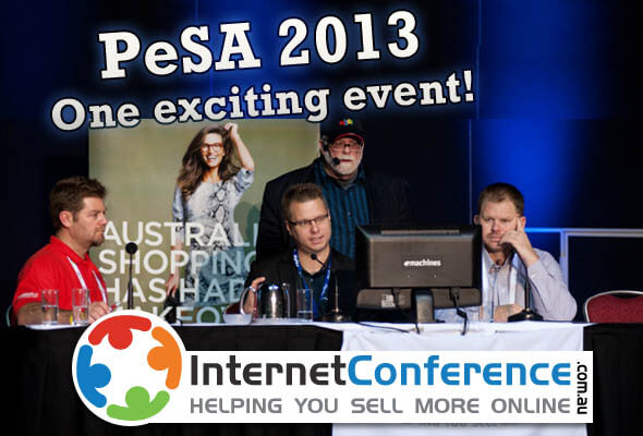 Pesa2013oneexciting event