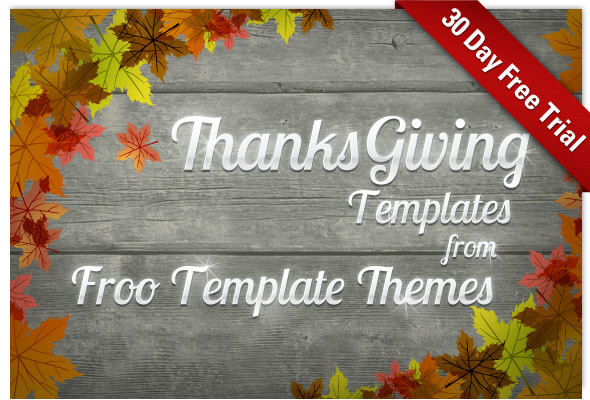 thanksgivingThemes