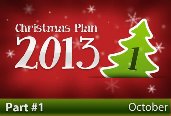 Christmasplan1