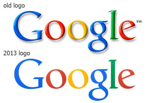 googlelogoupdate