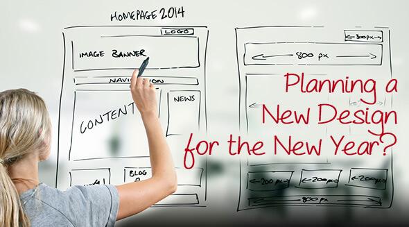 redesign2014