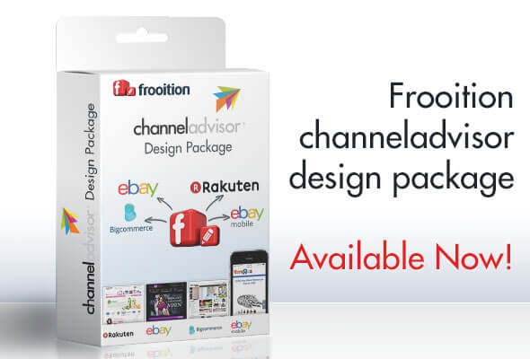 Introducing new multi-channel design package