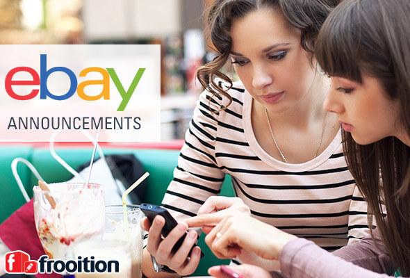 ebayAnnouncements