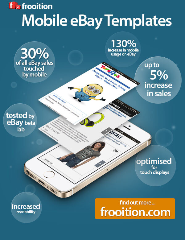 MobilemailGraphicalSOCIAL