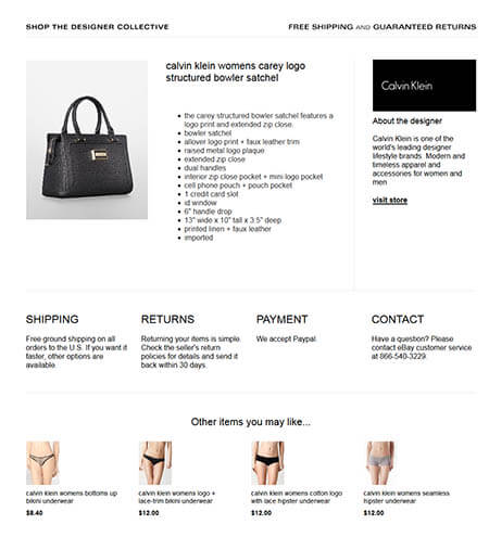 ebay-designer-collective-template-by-frooition