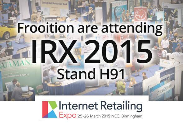 IRX2015