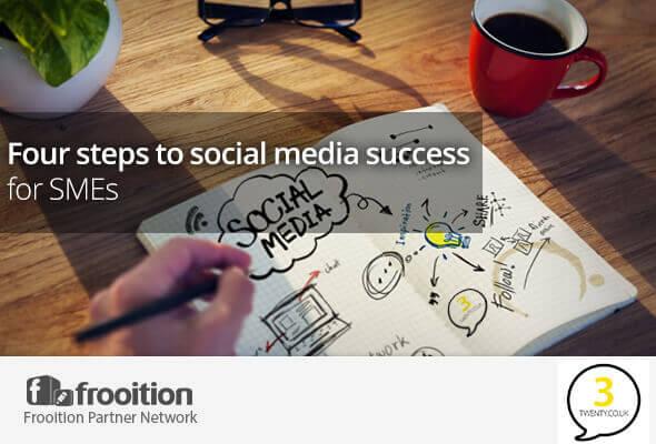 Social for SMEs