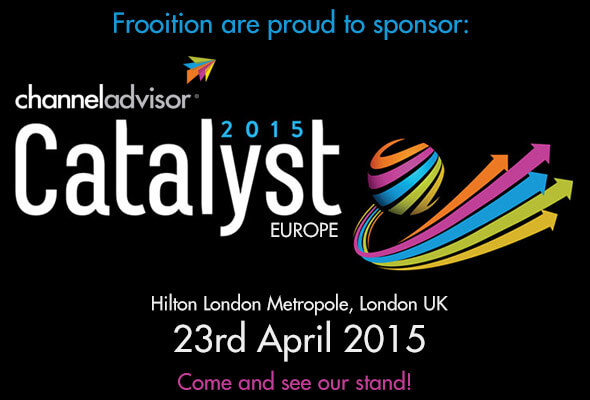 catalystEurope