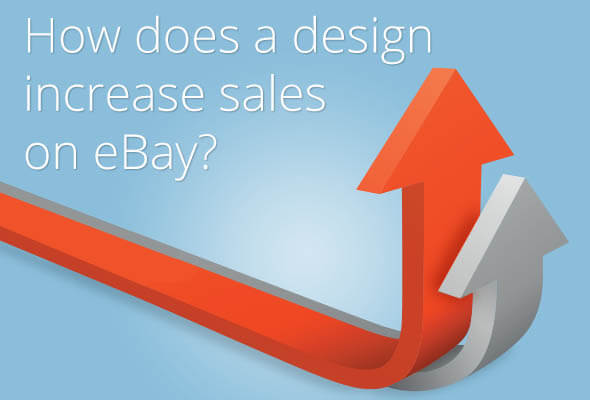 how-design-increases-sales