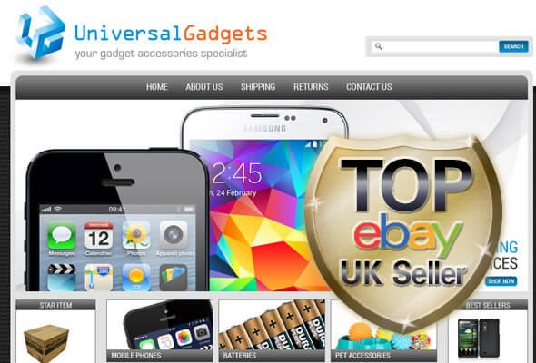 ebaytopseller