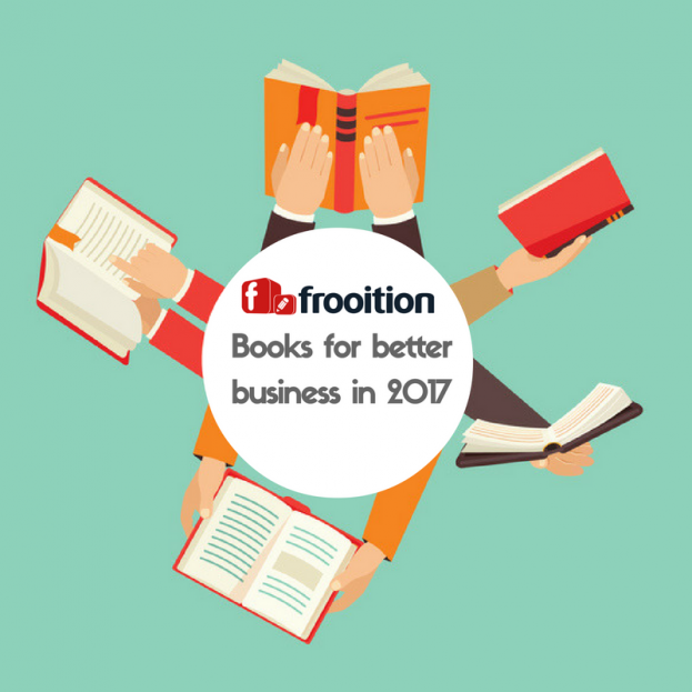 books-for-better-business-in-2017