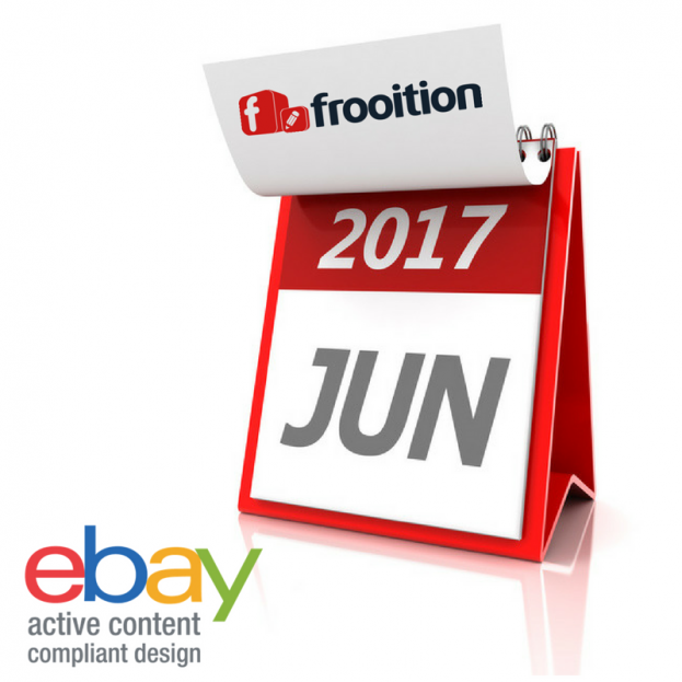ebay active content policy changes