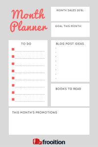 copy-of-daily-planner