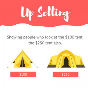 up-selling-1