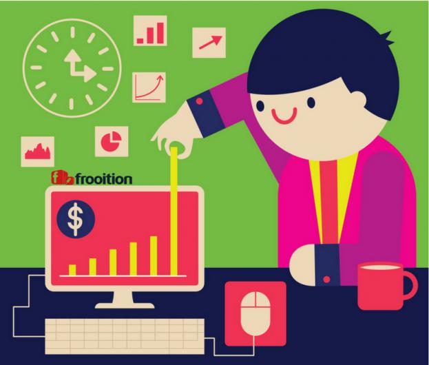 user experience focused e-commerce design