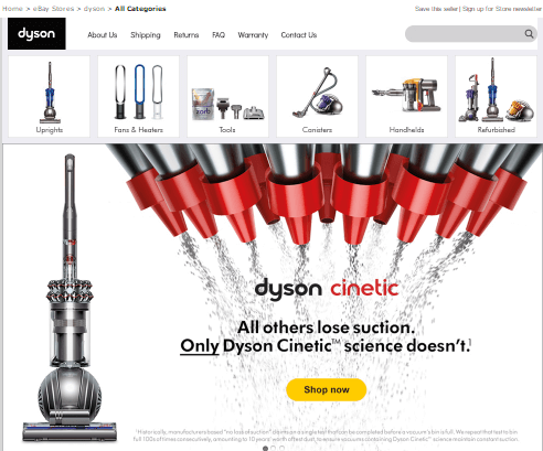 dyson-ebay