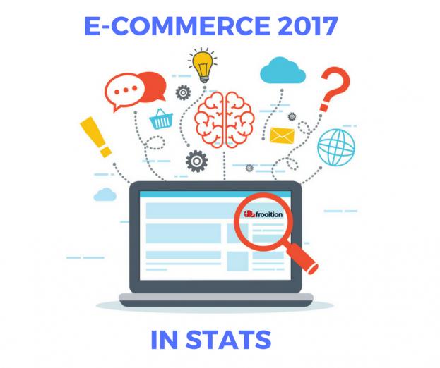 online shopping 2017