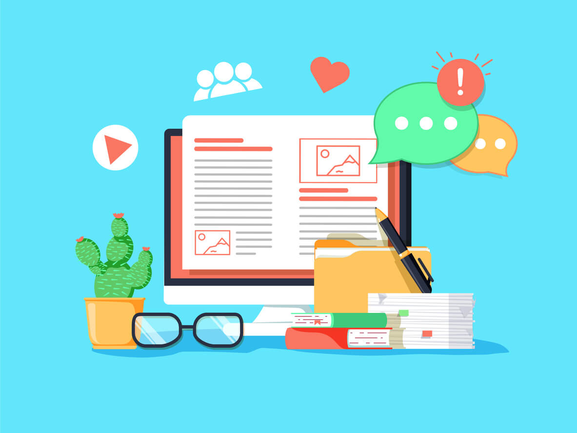 ... Optimisation (SEO) is one of those things that can often be overlooked  during the exhausting process of designing and building a new e-commerce  website. 4c6d1e7d7c