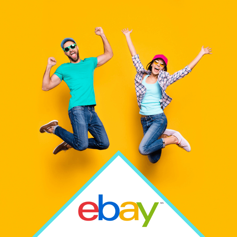How To Increase Your Ebay Sales A Step By Step Guide