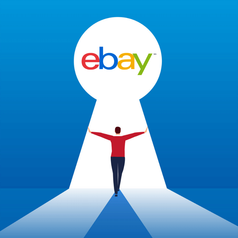 Ebay Suspension What Causes It And How To Recover