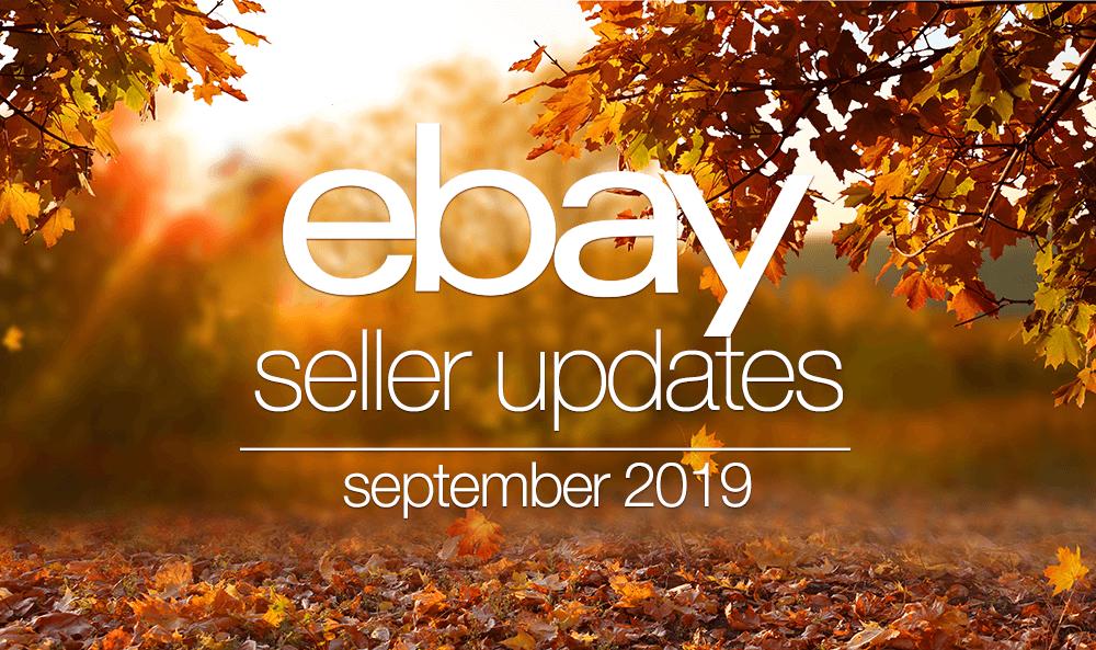 Ebay Archives