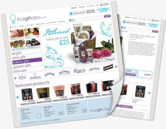 webstore design for ecommerce websites custom ecommerce web design us