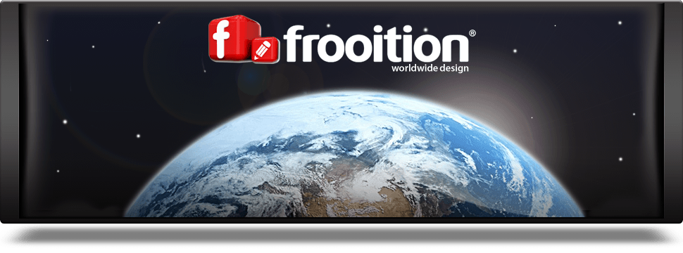 Frooition World Leading Designs