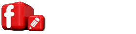 Frooition Design